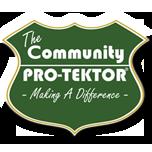 The Pro-Tektor®, Inc.