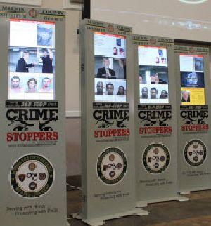 crime-kiosk