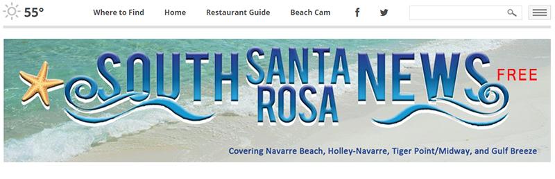 santa_rosa_news_header