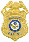 marion_pd
